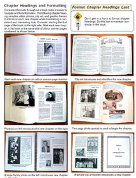 family history book template 1000 images about family tree crafts on