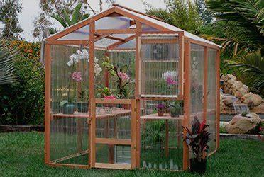 santa barbara greenhouses diy greenhouses   home