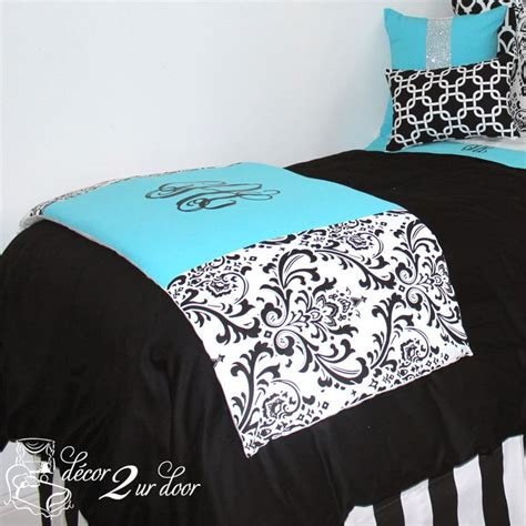 Design Your Own Bedding Set Design Your Own Txl Bed Scarf Dust Ruffle Window Panels And Bedding Sets