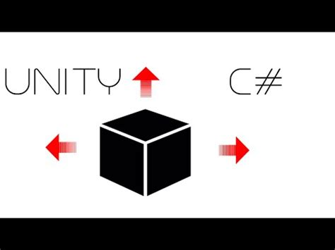 unity tutorial moving objects tut unity how to move an object randomly tutorial