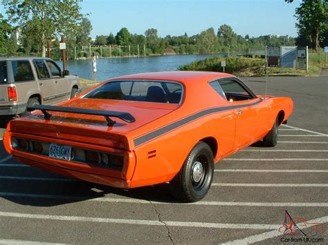 charger bee for sale 1971 dodge charger bee for sale car interior design