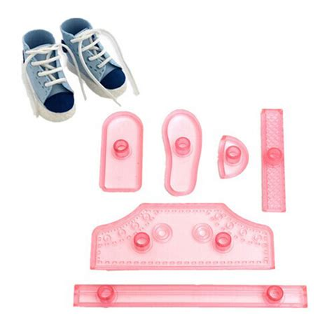 kitchen accessories cupcake design cookie sports football shoes cake decorating tools cupcake