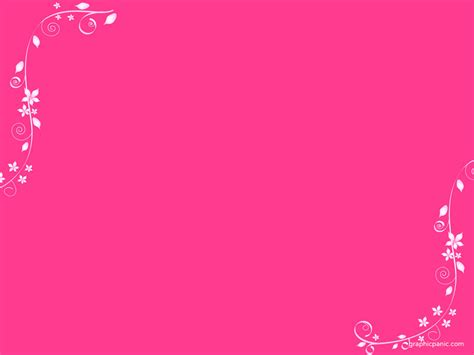 background designs lovely collection of pink wallpaper cool light pink backgrounds pink backgroundimage size