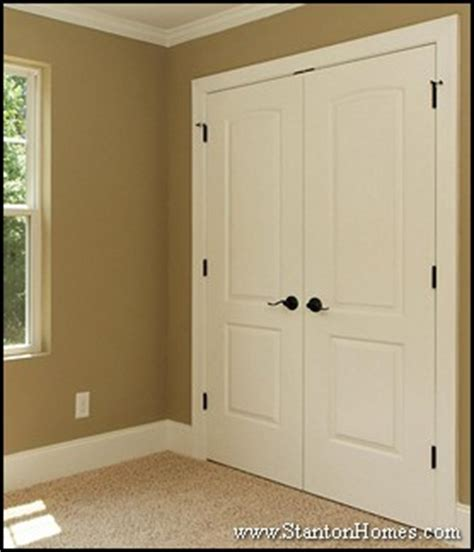 new interior doors for home 8 door styles nc new home door styles