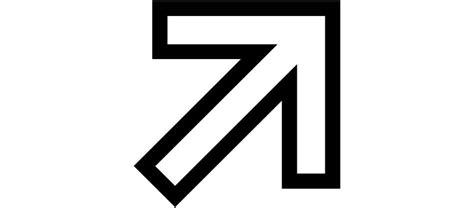 imagenes de flechas antiguas bloques autocad gratis flechas y marcas viales