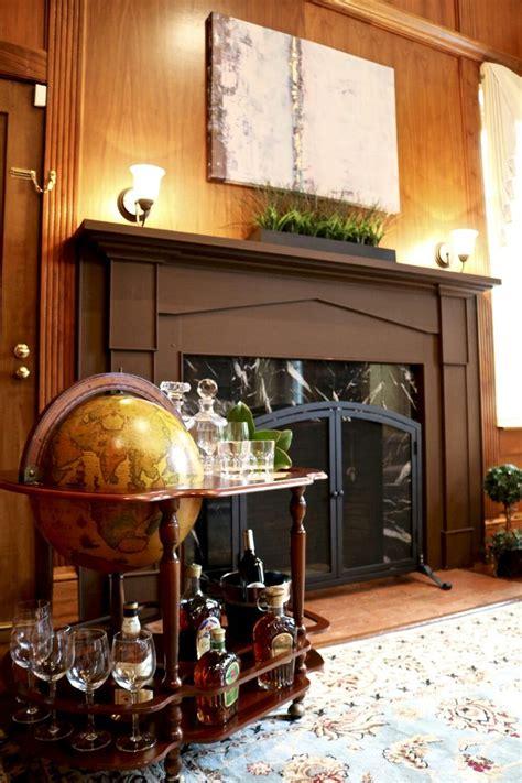 globe bar liquor cabinet 25 best ideas about globe bar on drinks globe