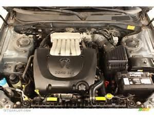 2004 Hyundai Sonata Engine Diagram Hyundai Sonata Dohc Engine Diagram Pictures