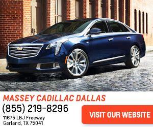 Massey Cadillac Used Cars by Massey Cadillac Cadillac Used Car Dealer Service