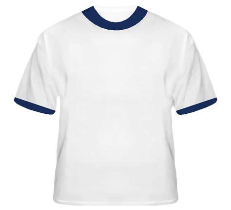 Ringer Navy navy ringer shirtzilla