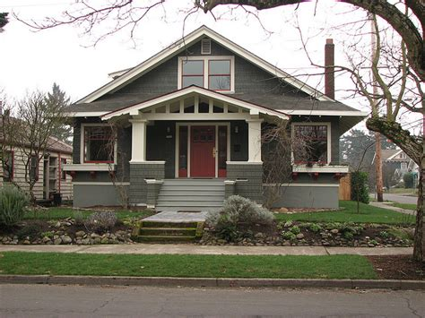craftsman style architecture inspiration bungalow craftsman style craftsman and bungalow