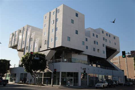 star appartments star housing apartments offers new life on skid row
