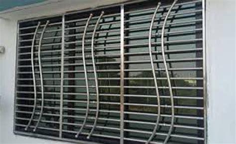safety doors metal safety doors security doors grill