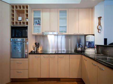 C Shaped Kitchen Designs Kitchen Design C Shape