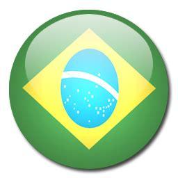 consolato brasile roma visti brasile br