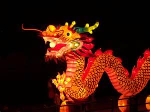 Club international venez nombreux f 234 ter le nouvel an chinois 04