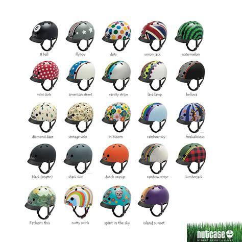 Apparel Nutcase Helmet S nutcase helmets