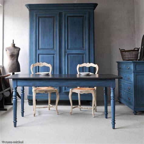 Best 25 Blue Furniture Ideas On Pinterest Diy Blue
