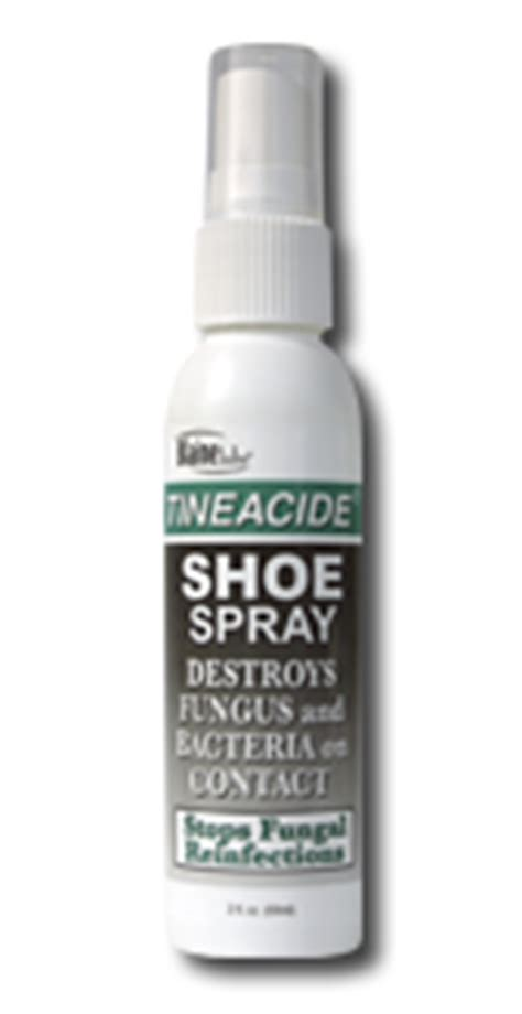 athletes foot shoe spray anti fungal spray and foot doctor san diego