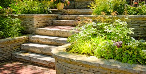 retaining walls peachtree landscape and irrigationpeachtree landscape and irrigation