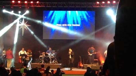 the feast youtube the feast praise and worship dec 20 2015 youtube