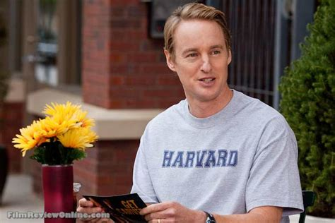 owen wilson hall pass hall pass owen wilson and jason sudeikis team up for