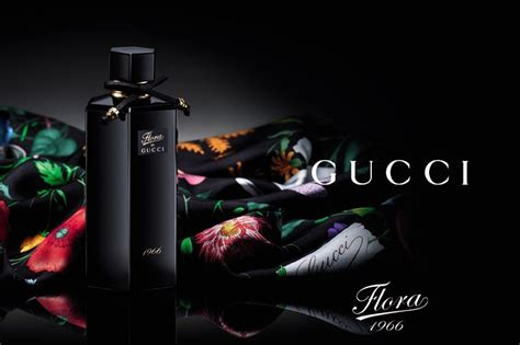 Gucci Flowery Set 3 In 16897 gucci flora by gucci 1966 reviews and rating