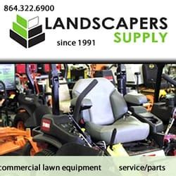 landscapers supply nurseries gardening 1620 n