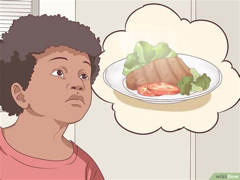alimenti per aumentare il progesterone come aumentare l apporto calorico 14 passaggi