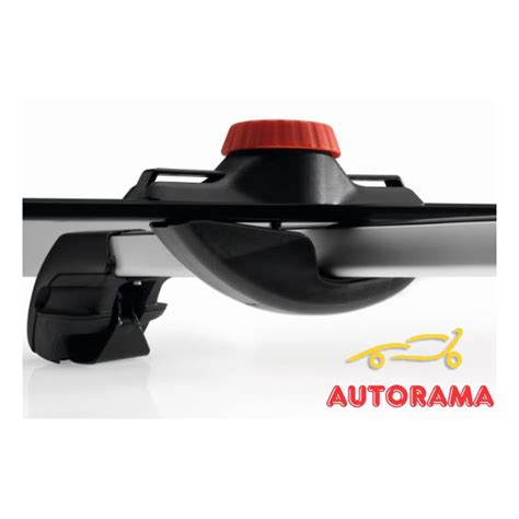 modula box auto box portatutto tetto per auto modula wego 500 lt nero
