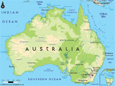 Find Information On In Australia Australian Economy Home