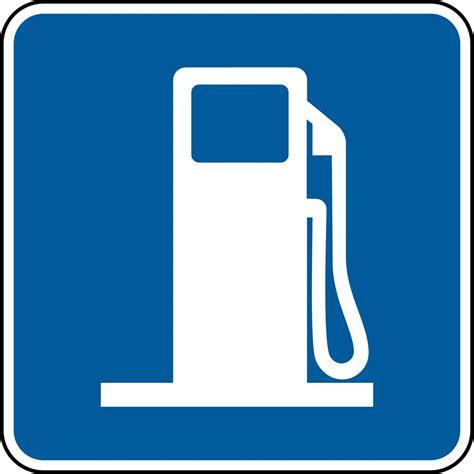 gasoline color gasoline color clipart etc