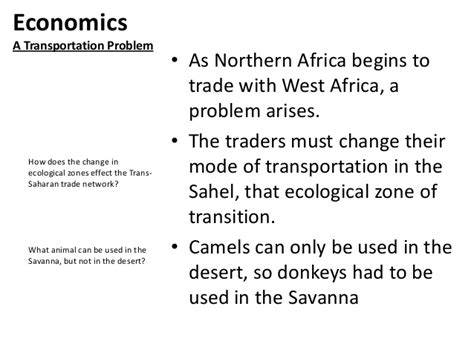 jinnealogy time islam and ecological thought in the ruins of delhi south asia in motion books islam and west africa lesson 3 economics
