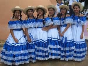 1000 images about el salvador on pinterest traditional sweet