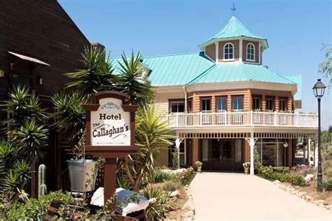 hotel entradas hotel callaghan s gold river port aventura hotel entradas