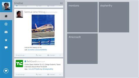 Metrotwit Windows Apps On Microsoft Store