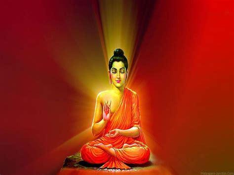 wallpaper buddha free download gautama buddha wallpapers wallpaper cave