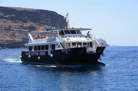 5 star catamaran gran canaria getlstd property photo jpg