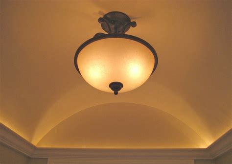 Cove Lighting Fixtures 17 Best Ideas About Wall Washing Cove Skirting On