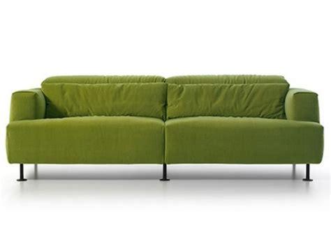 green colour sofa hereo sofa