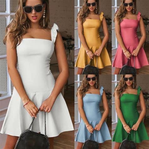 elegant mini kleider festlich boutique abendkleid