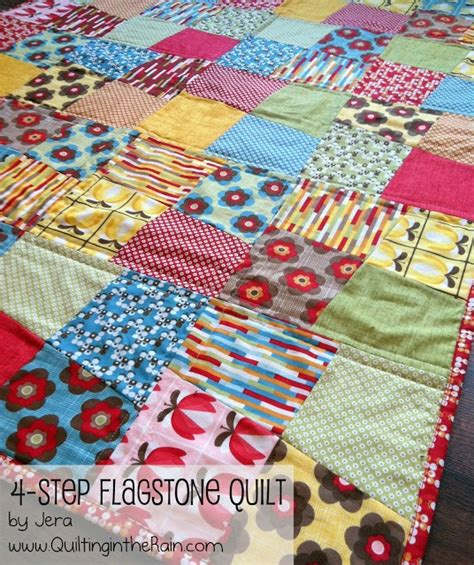 quilting cake tutorial 845 best images about quilting part 2 on pinterest
