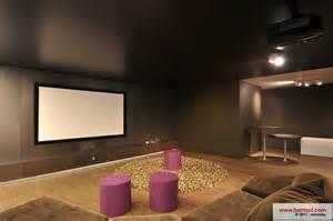 loisirs le plafond tendu barrisol dans vos espaces de