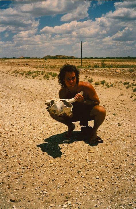 outback   months  australia daves travel corner