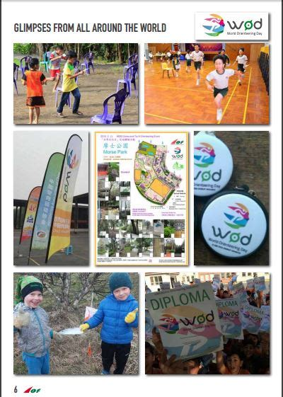 world orienteering day 2017 how will you contribute world orienteering day 2017 events hk orienteering club