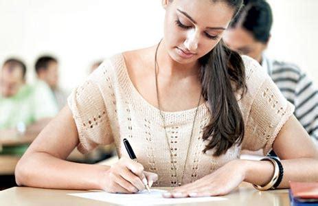 test ingresso scienze della formazione primaria 2014 187 test formazione primaria anni precedenti