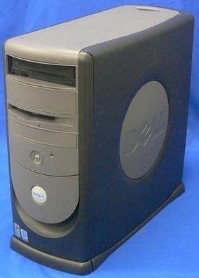 dell dimension 4300 ram pc 224 40 vendu hardware achats ventes forum