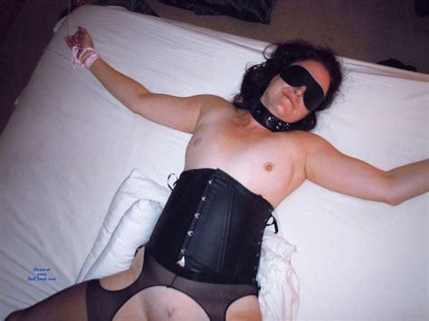 Stockings Bondage Sex And Bjs September 2017 Voyeur Web