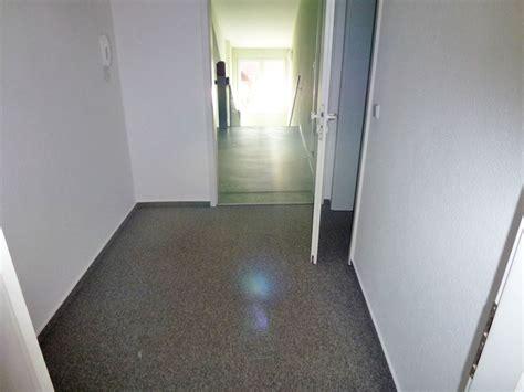 wohnungen in oschatz sch 246 ne dachgeschosswohnung mit offener k 252 che