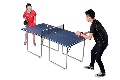 ping pong table price best ping pong table 300 best ping pong tables