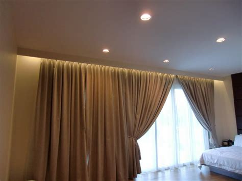 images of curtain pelmets curtain pelmet false ceilings l box partitions